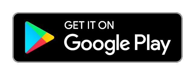 google play badgeEN