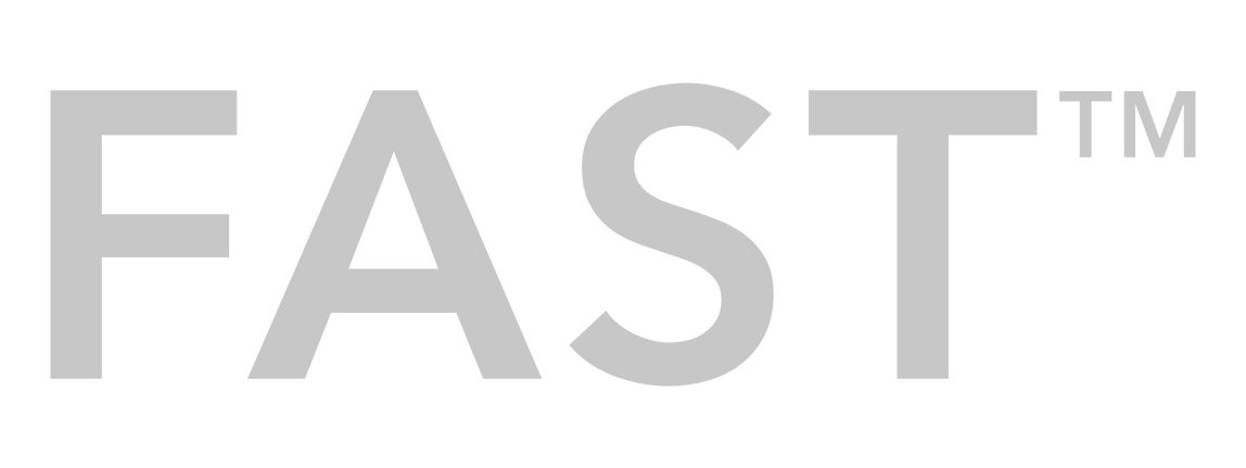 logo fast scores by echosens